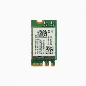 WNFQ-158ACN(BT) Product Picture QCA9377-5 M.2 Industrial Module