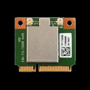 WPEQ-160ACN(BT) QCA9377 1T2R USB Module