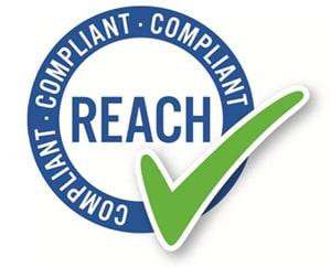 WNFQ-262ACNI(BT) Reach Compliant