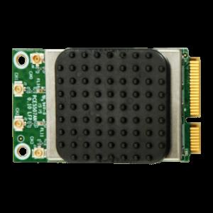 WPEQ-450AC MU-MIMO QCA9984 Module Product Picture