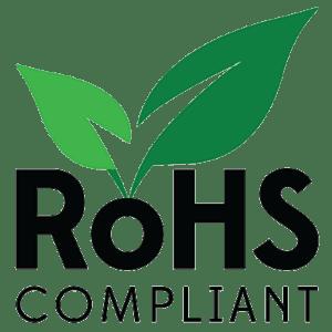 WNFQ-262ACNI(BT) ROHS Compliant